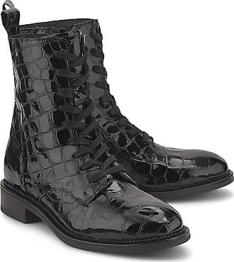 Schuhe zum Dirndl » Diese 7 Schuhe passen perfekt! | Stylight