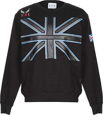 John Richmond TOPS - Sweatshirts auf YOOX.COM