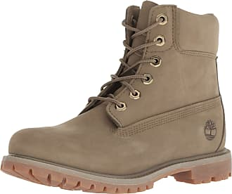 Women's Timberland® Shoes: Now up to −56% | Stylight