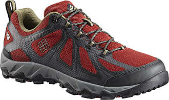 d2eeb311859c Columbia Mens Peakfreak XCRSN II XCEL- Low Outdry Rise Hiking Shoes