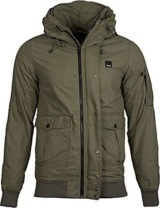 Bench Jacken für Herren: 93+ Produkte ab 18,49 €   Stylight
