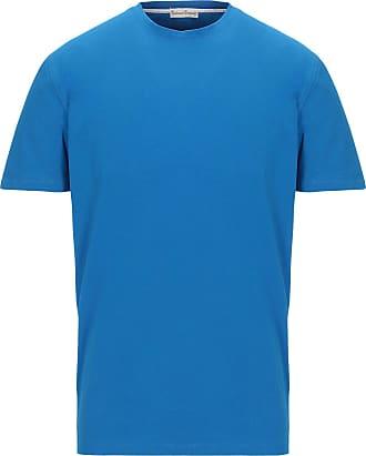 Cashmere Company TOPS - T-shirts auf YOOX.COM