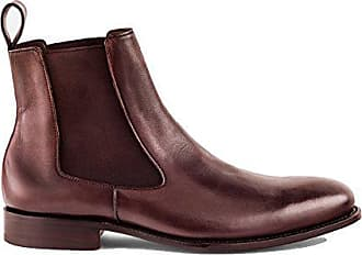 Prime Shoes Schuhe: Sale ab 94,99 € | Stylight