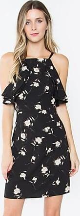 Sugarlips Desire Floral Dress