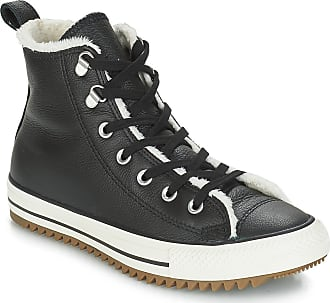 8388d8161156b2 Converse CHUCK TAYLOR ALL STAR HIKER BOOT LEATHER HI