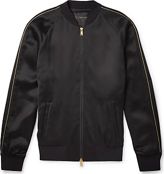 a723978e33108 Versace® Jackets: Must-Haves on Sale up to −73% | Stylight