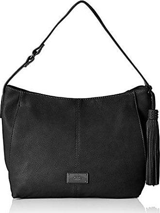 available half off newest Ara Handtaschen: Sale ab 6,99 € | Stylight