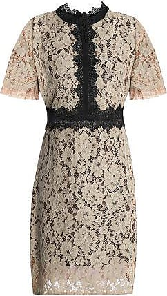 67577607ffc9 Party Dresses (New Year'S Eve): Shop 1439 Brands up to −72%   Stylight