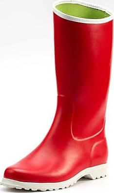 hot sale online 02cd4 19e6d Gummistiefel von 10 Marken online kaufen | Stylight