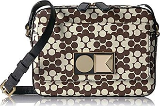 01d15afa53 Orla Kiely® Bags  Must-Haves on Sale at USD  153.77+