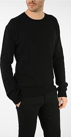 Haider Ackermann Crew Neck INVIDIA Sweater size M