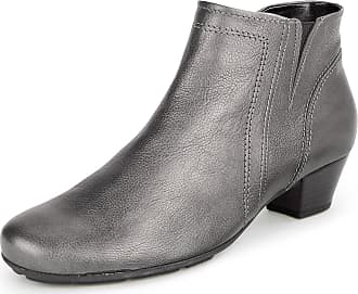 Gabor Ankle boots Gabor grey