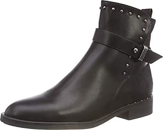 best value pretty cheap coupon codes S.Oliver Stiefeletten: Bis zu bis zu −28% reduziert | Stylight