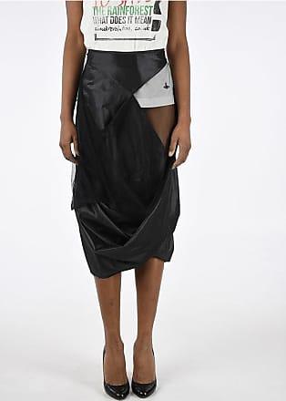 Vivienne Westwood Silk Skirt size 40