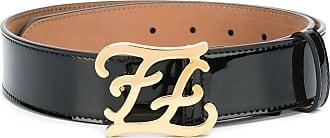 free shipping 206f6 91795 Cinture Fendi®: Acquista fino a −29% | Stylight