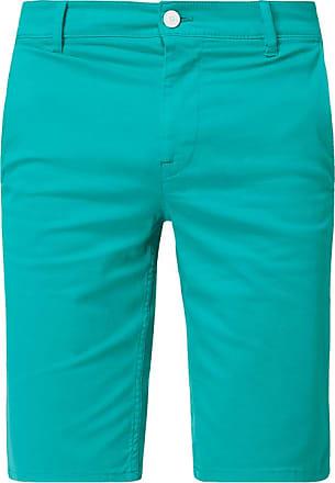 d74610243c HUGO BOSS Kurze Hosen für Herren: 314 Produkte im Angebot   Stylight