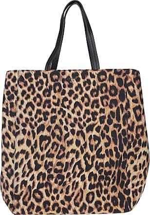 Celine TASCHEN - Handtaschen auf YOOX.COM