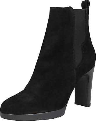 Geox Stiefeletten für Damen: Jetzt bis zu −63% | Stylight