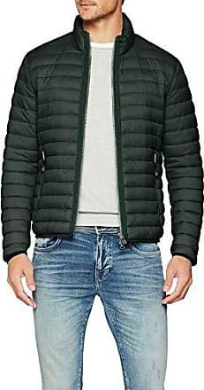Marc O'Polo Jacken für Herren: 106+ Produkte bis zu −20