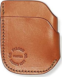 Sanwood Classic Cash Money Clip Credit Card Holder
