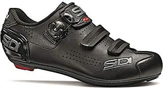 Sidi Sneaker für Herren: 25+ Produkte ab 80,79 € | Stylight