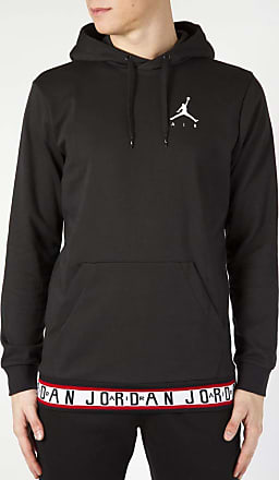 50d2515ea8b159 Nike Hbr Pullover Hoodie Mens Style   AR2252-010 Size   S