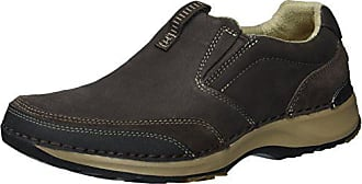1f288ba75ff81 Rockport® Slip-On Shoes: Must-Haves on Sale up to −41% | Stylight