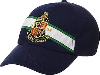 bb86c5860d4 Polo Ralph Lauren® Caps − Sale: up to −45% | Stylight