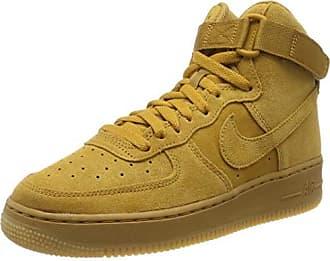 Nike Air Force Preisvergleich