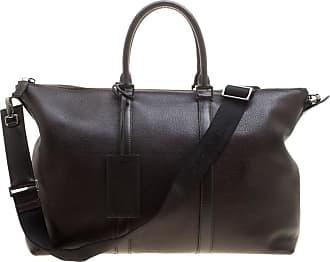 ea84c0e3b Prada® Travel Bags − Sale: up to −27%   Stylight