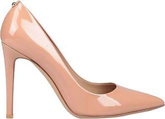 Salvatore Ferragamo CALZADO - Zapatos de salón en YOOX.COM