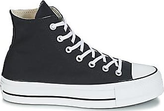 Converse CHUCK TAYLOR ALL STAR LIFT CANVAS HI