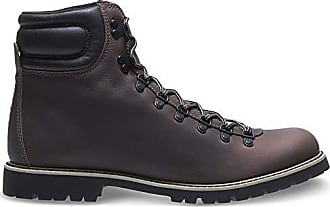 a113d02ffa3 Wolverine® Boots: Must-Haves on Sale up to −15% | Stylight