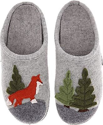 7ddf938266d0f Giesswein® Felt Slippers: Must-Haves on Sale up to −55% | Stylight