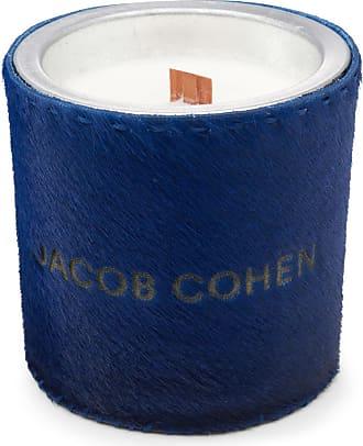 Jacob Cohen Duftkerze dunkelblau 290 g bei BRAUN Hamburg
