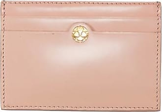 Subella London Peach cardholder