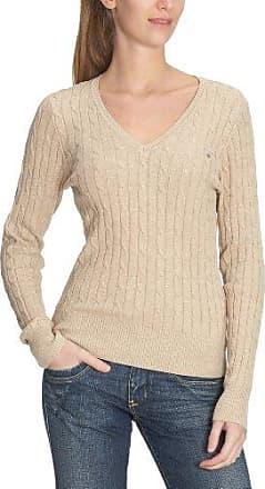 GANT® V Pullover für Damen: Jetzt bis zu −50%   Stylight