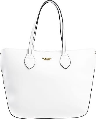 MY TWIN Twinset TASCHEN - Handtaschen auf YOOX.COM