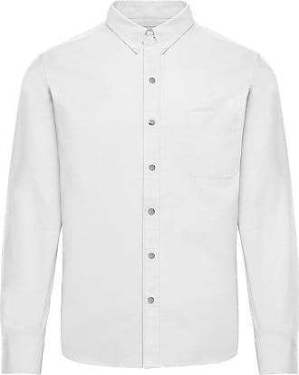 Moncler Moncler Shirt