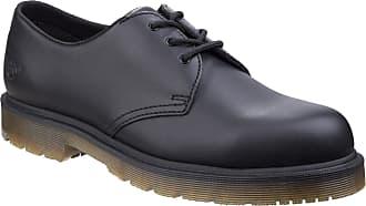 Dr. Martens Dr Martens Mens Arlington Non Slip Leather Lace Up Durable Shoes