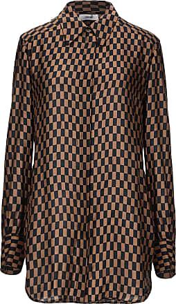 Mauro Grifoni HEMDEN - Hemden auf YOOX.COM