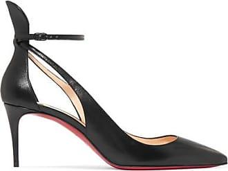 grande vente 7aa41 5d78a Escarpins Christian Louboutin® : Achetez dès 540,00 €+ ...