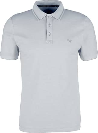 4824fc14dd S.Oliver Poloshirts: Sale bis zu −30% | Stylight