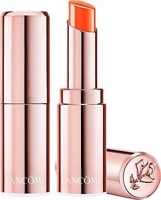 Lancôme Nr. 323 - Shine Your Way Lippenstift 3.2 g Damen