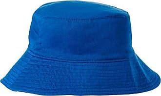 Cappelli in Blu  Acquista fino a −50%  40bd3e8926c7