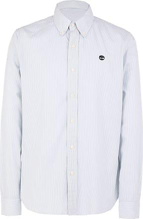 chemisette timberland