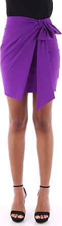 Dondup G463JS0248DXXX Skirt Woman 40