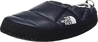 9fef3cc206 The North Face The North Face Herren Nse Tent Mule Iii Flache Hausschuhe,  Mehrfarbig (