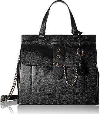 Badgley Mischka® Bags − Sale  at CAD  98.68+  d06f2616a1a32