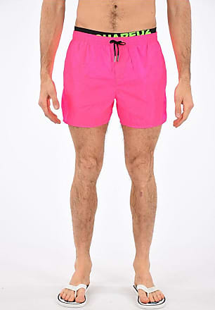 Dsquared2 Fluo Swimsuit size 52